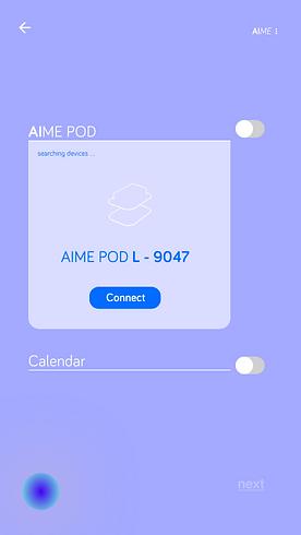 AIME_4_Setup_Mode_AIME_POD_2x.png