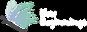 new-beginnings-logo-white.png