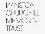 Winston Churchill Logo.png