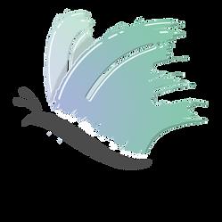 new-beginings-logo.png