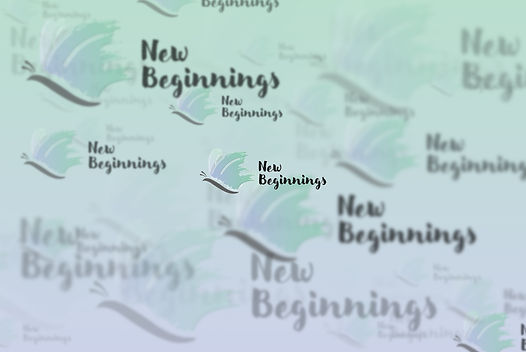nb-header.jpg