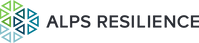ALPS Logo.png