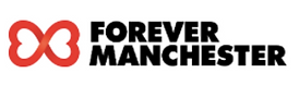 Forever-Manchester.png