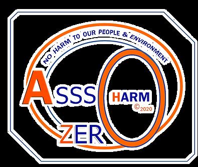 Zero-Harm.png