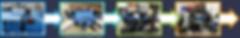 Screen Shot 2020-04-21 at 10.44.25 AM.pn