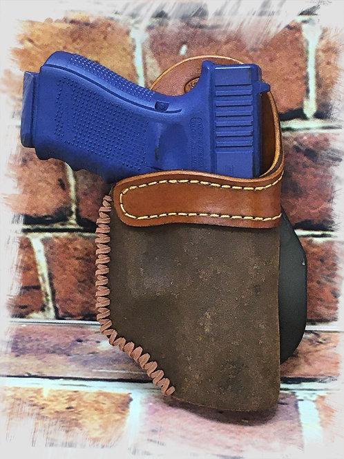 Glock 19, 23, 32 OWB