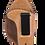 Thumbnail: Glock 42 IWB