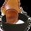 Thumbnail: Sig Sauer P365 Ankle