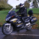 Passenger Bikes - Motorcycle Taxi - Rider 2