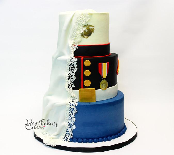 marine wedding cake.jpg