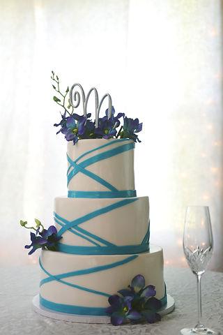 Meghan Wedding Cake.jpeg