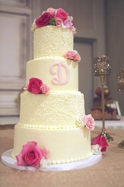 Meghan and Cristi Wedding Cake.jpg