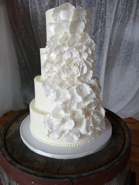 flower wedding.jpg