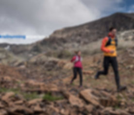 raidlight-share-trail-running-experience