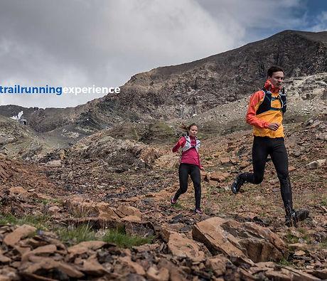 raidlight-share-trail-running-experience