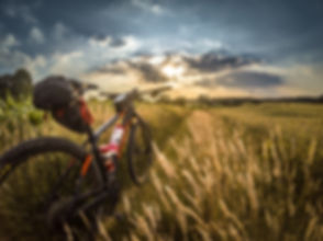 BikePacking.jpg