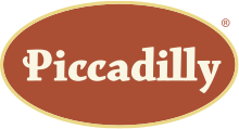 Piccadilly Logo.png