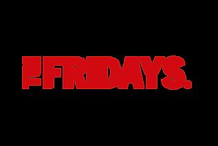 tgi fridays logo 2.png
