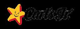 Carls_logo_(1).png