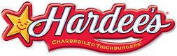 hardees logo.jpg
