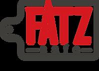 Fatz Logo.png
