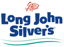 Long John Logo.png