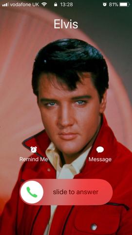 Elvis3.png