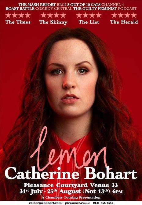 LEMON-poster.jpg