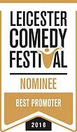 2018-best-promoter-nominee200px.jpg