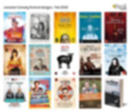 LCF-posters-2018.jpg