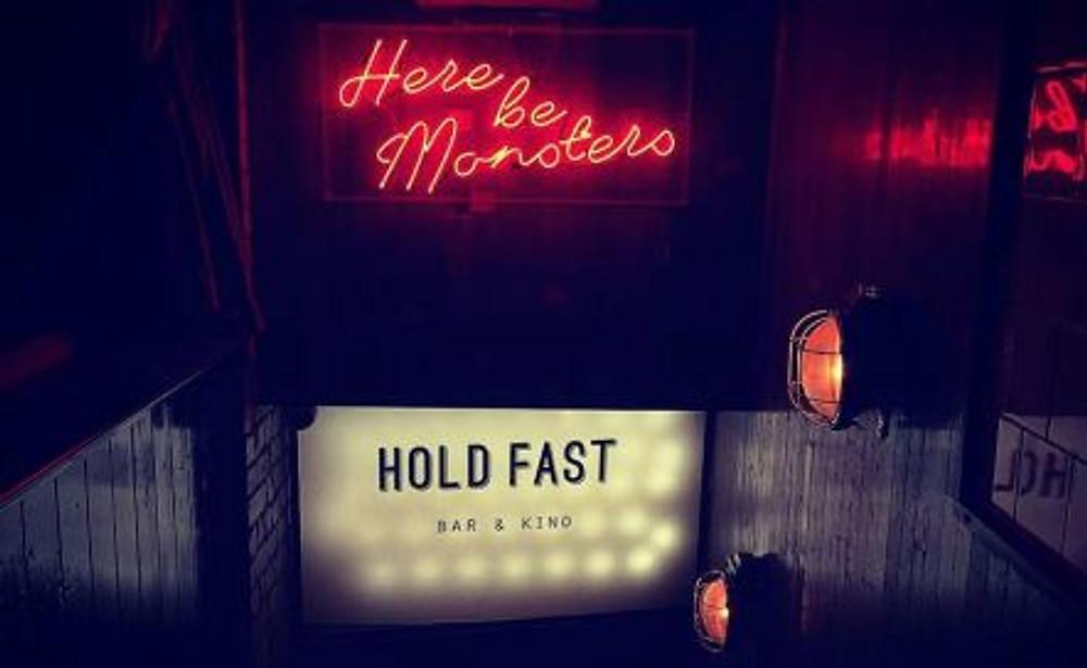 holdfast-herebemonsters1300.jpg