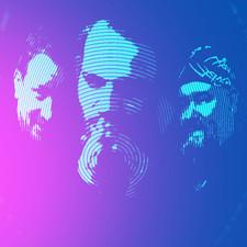 Status Trio