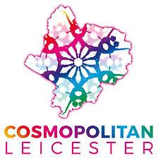 cosmo-leicester-logo.jpg