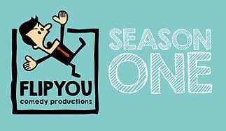 season-one-splash.jpg