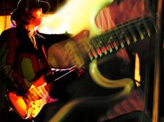 Andy Wales Band