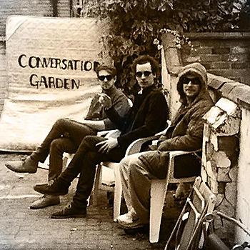 conversation-garden.jpg