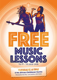A6-musiclessons-19a.jpg