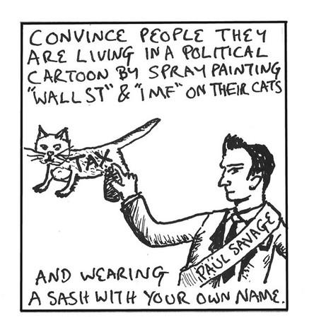 Political cartoons.jpg