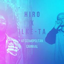 Hiro-x-Ilke-Ta.jpg