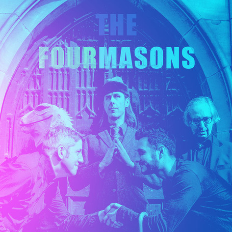 The Fourmasons