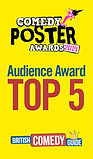 Comedy-poster-awards_top5-300px.jpg