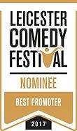 2017-best-promoter-nominee200px.jpg