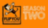 season-two-splash.jpg