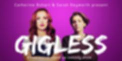 Gigless-banner.jpg