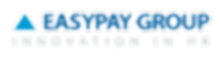 EASYPAY-GROUP-LOGO-SITE.png