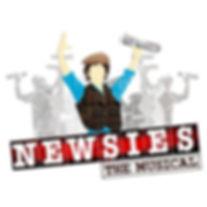 SU21 NEWSIES.jpg