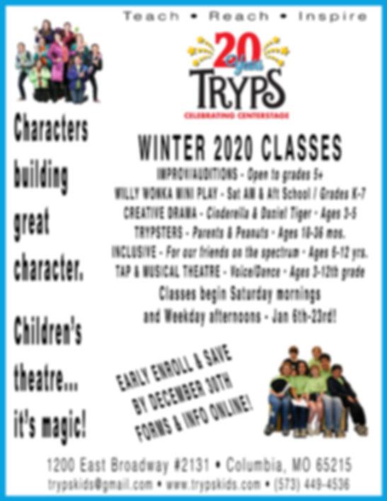 W20 Class Flyer.jpg