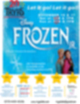 Frozen Sold Out.jpg