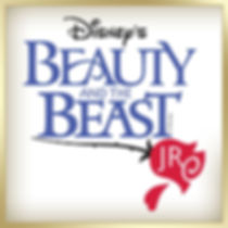 beauty-and-the-beast-lg-square.jpg