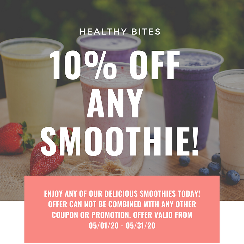 10%offsmoothie.PNG